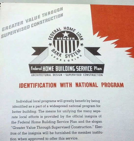 Federal Building Services : Federal home building service plan house design plans