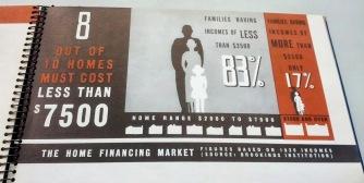 infographicfhbsp