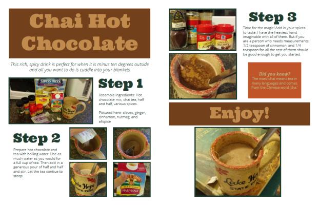 Chai-Hot-Chocolate-Image