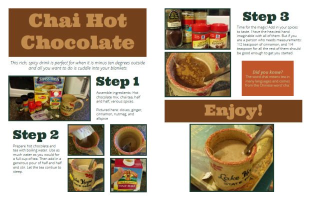 Chai-Hot-Chocolate-Image